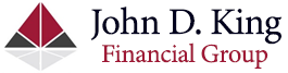 John D. King Financial Group, Inc.